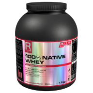 100-Native-Whey-1.8kg-192x192