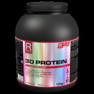 3D-Protein-1.8kg1-192x192