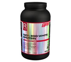 Egg%20White%20Protein%20900g