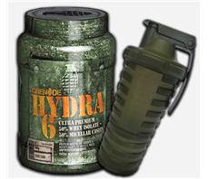 hydra%20coko%20susenka_2