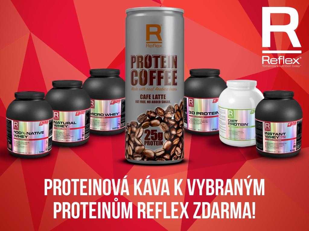 Free-Coffee-1024x768