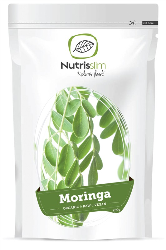 moringa-powder-nutrisslim-superfood-organic-vegan-raw
